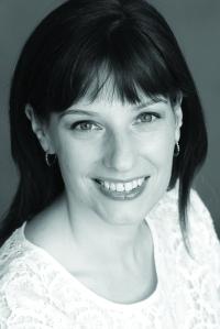Maddie Witter