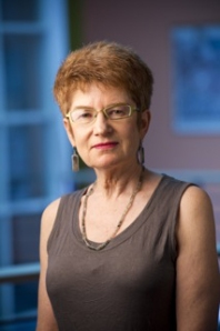 Prof. Cathy Humphreys