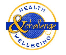 H&WB challenge