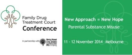 Family-Drug-Treatment-Court-Conference_rotating