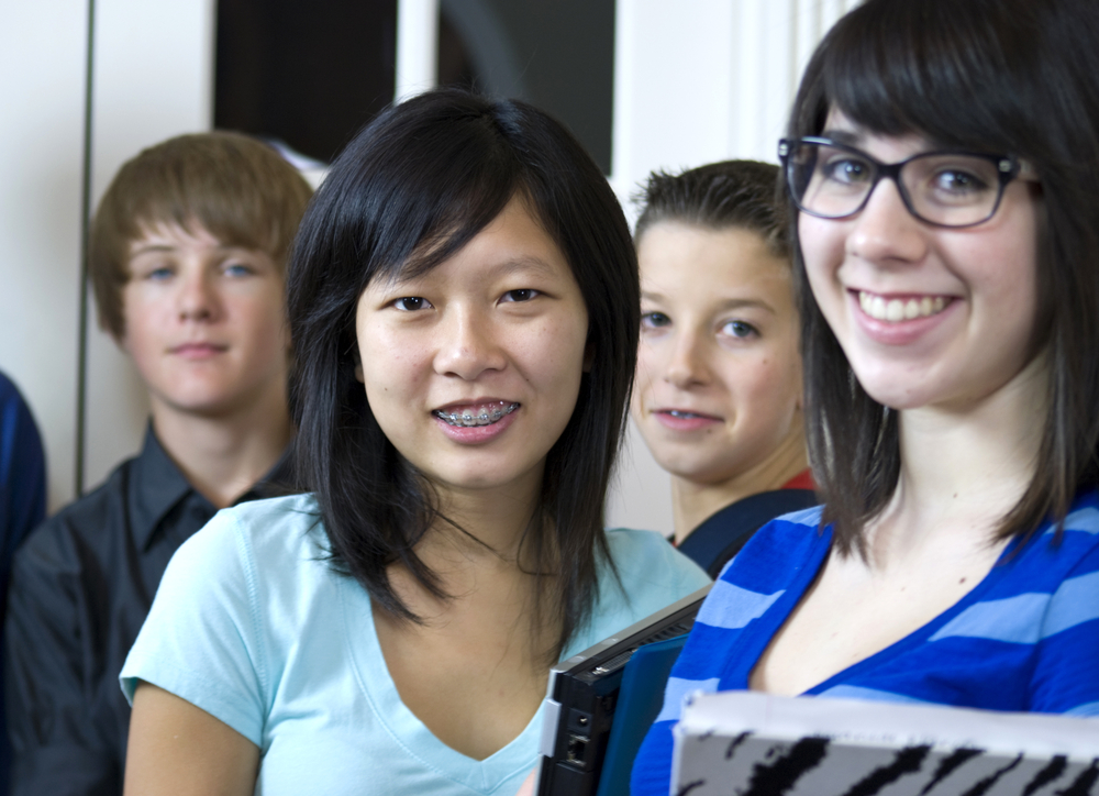 Flexible learning helps students with disadvantages finishschool
