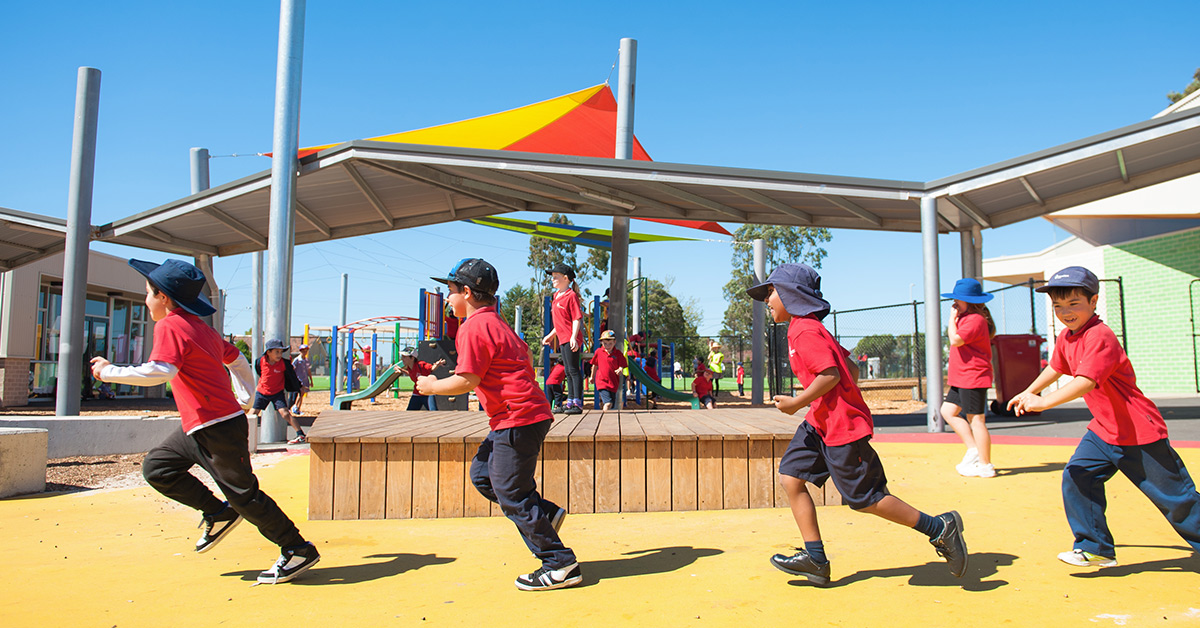 Stories of Impact – DovetonCollege