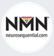 logo for neurosequential network