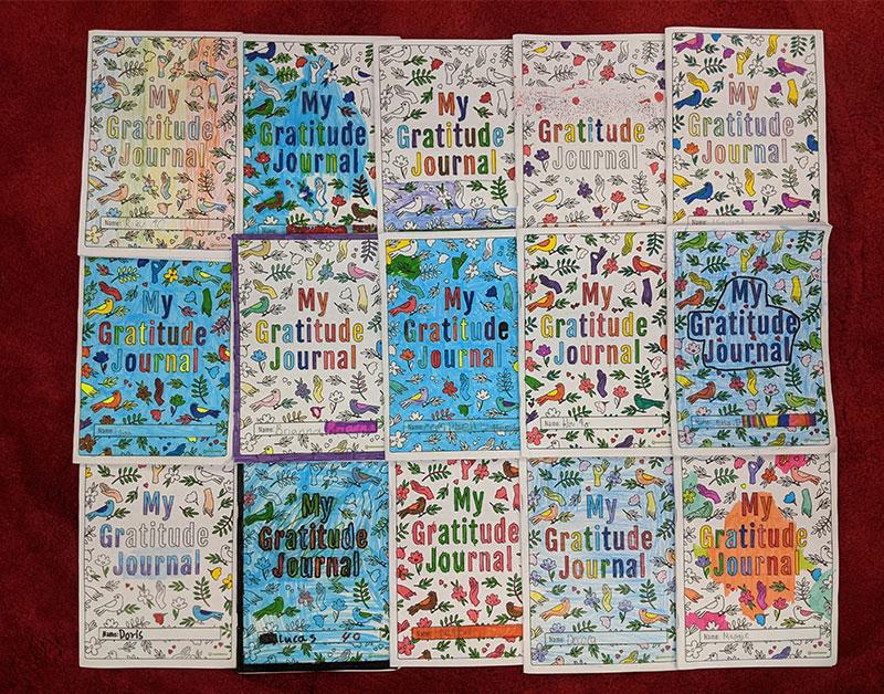 bsem-blog-school-stories-gratitude
